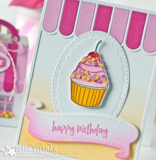 Cake-card-dtl