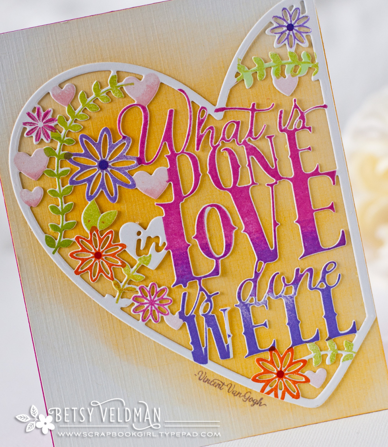 Done-in-love-yellow-dtl