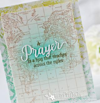 Prayer-is-a-hug-dtl