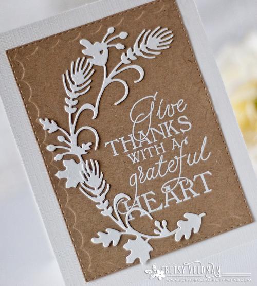 Grateful-heart-dtl