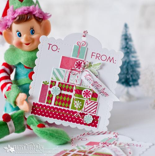 Gifts-season-tag
