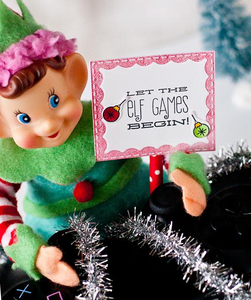 Elf-games-1-dtl