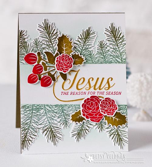 Jesus-Reason