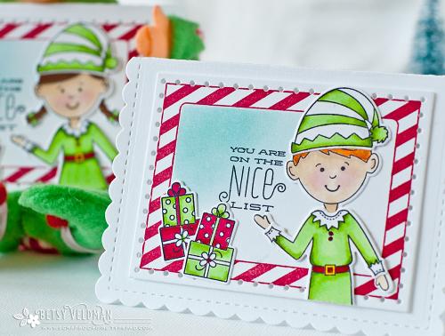 Nice-list-3