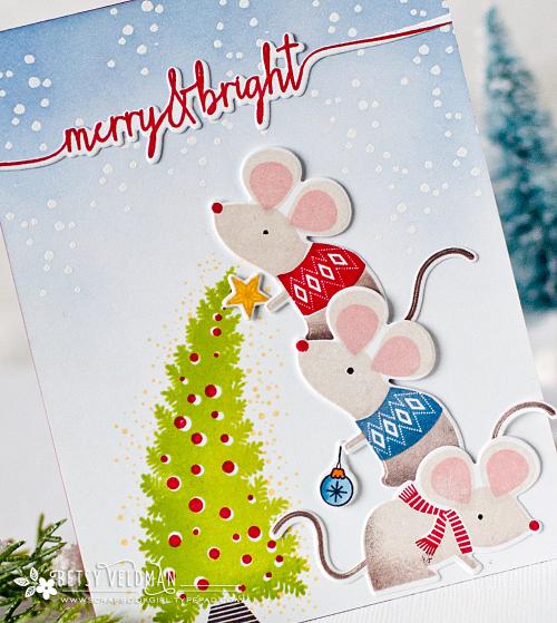 Merry-bright-mice-dtl