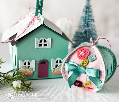 Felt-ornament1