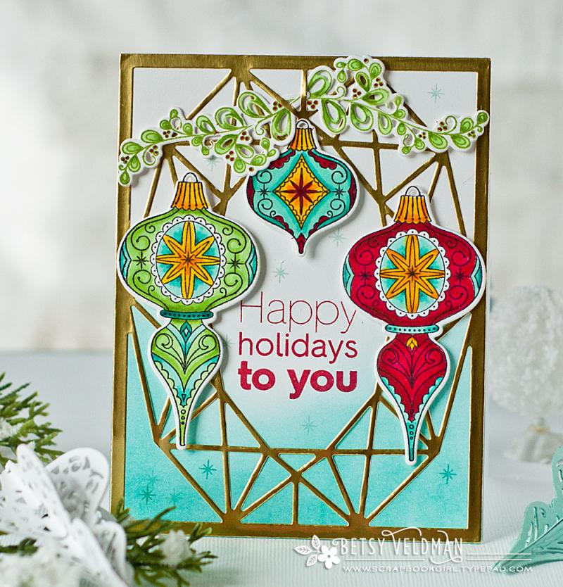 Doodle-ornament-colored