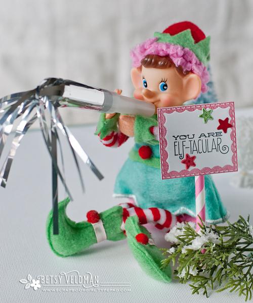 Elf-signs5