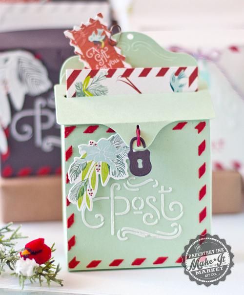 Letterboxes3