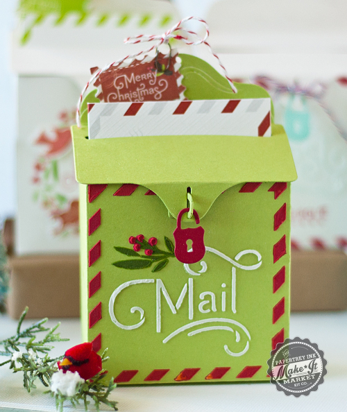 Letterboxes10