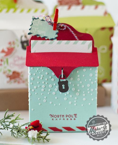Letterboxes14