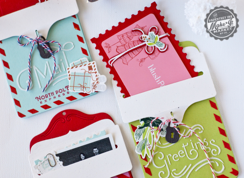 Mailbox-gift-cards3