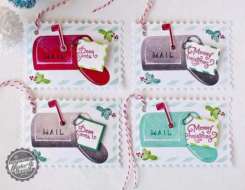 Flat-mailbox-tags