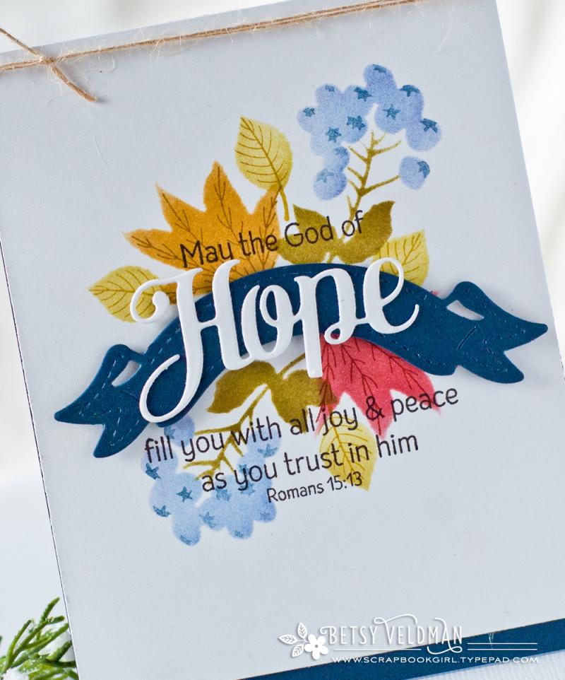 Hope-autumn-dtl