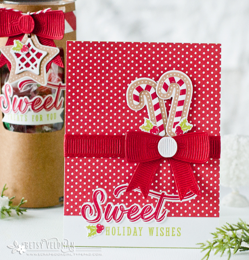 Sweet-candycanes-card