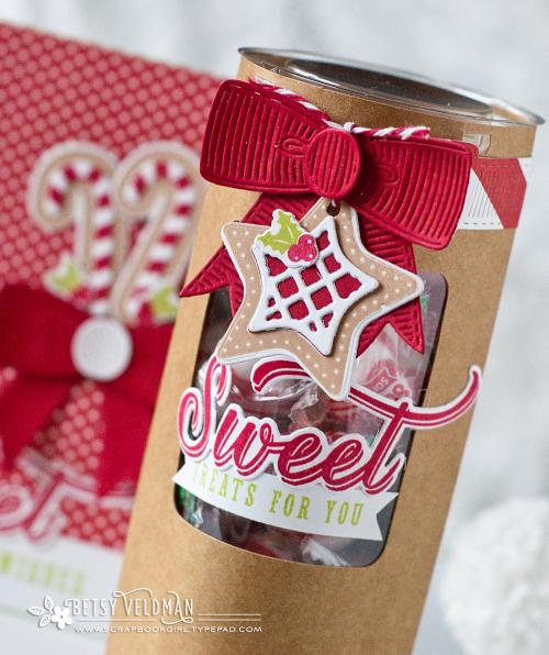 Sweet-wrap-dtl
