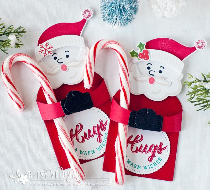 Santa-candy-canes1