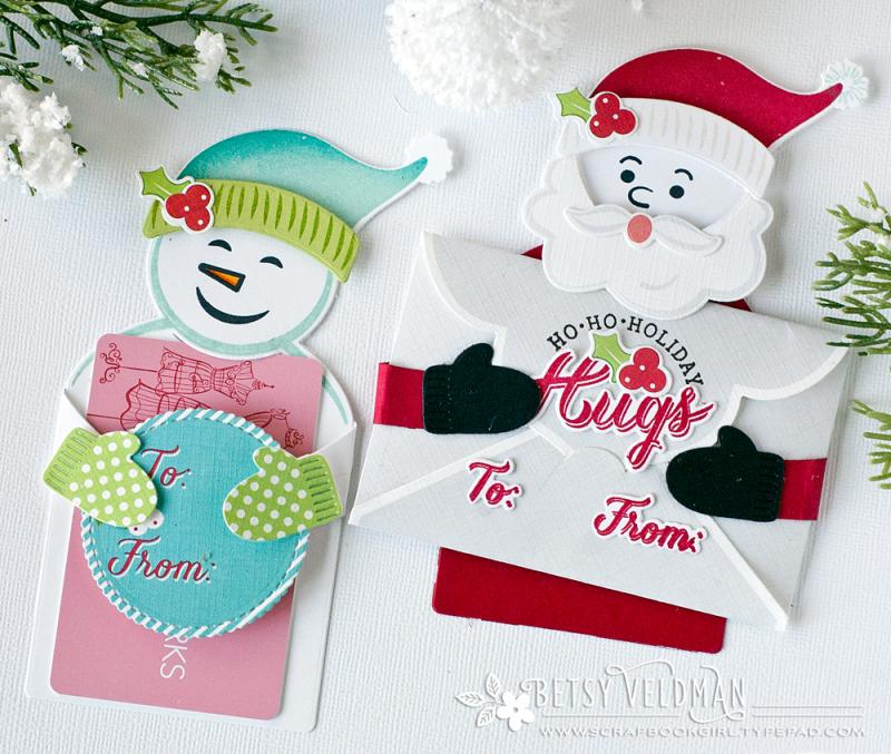 Huggable-gift-cards1
