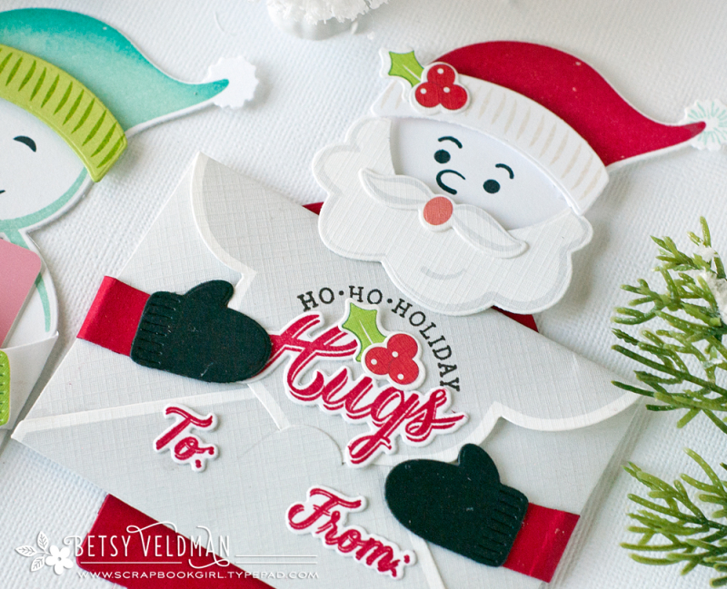 Huggable-gift-cards-santa