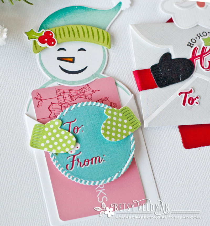 Huggable-gift-cards-snow