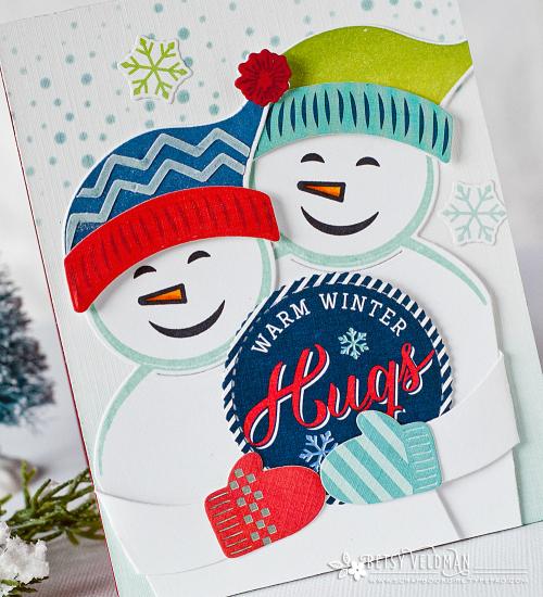 Holiday-hugs-card-dtl