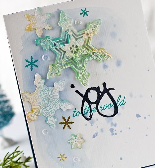 Joy-to-the-World-Snowflakes-dtl