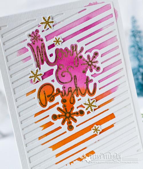 Merry-bright-dtl