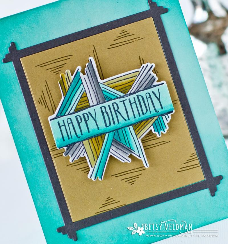 Birthday-splits-dtl