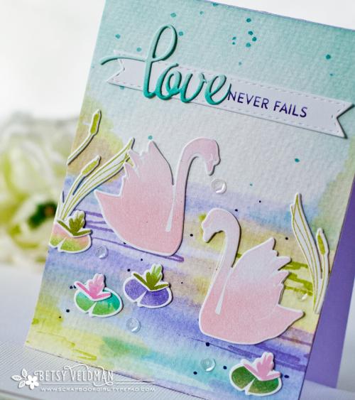 Love-Swans-dtl