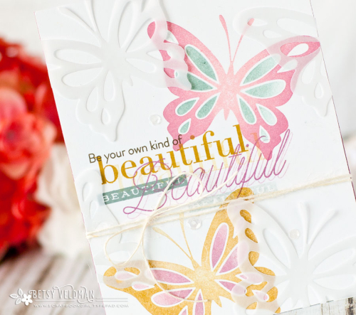 2014-beautiful-life-dtl