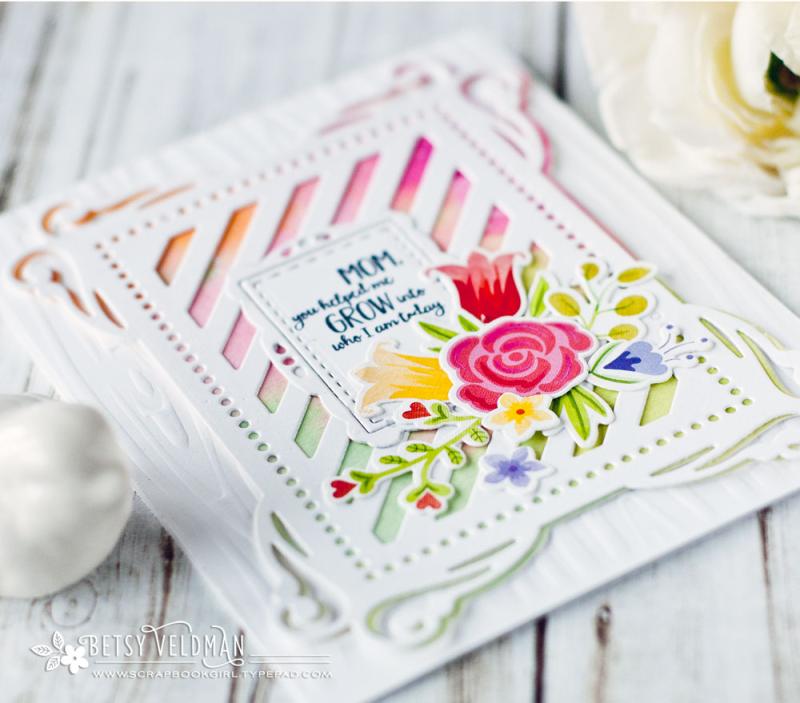 Bloom-watercolor-frame-dtl