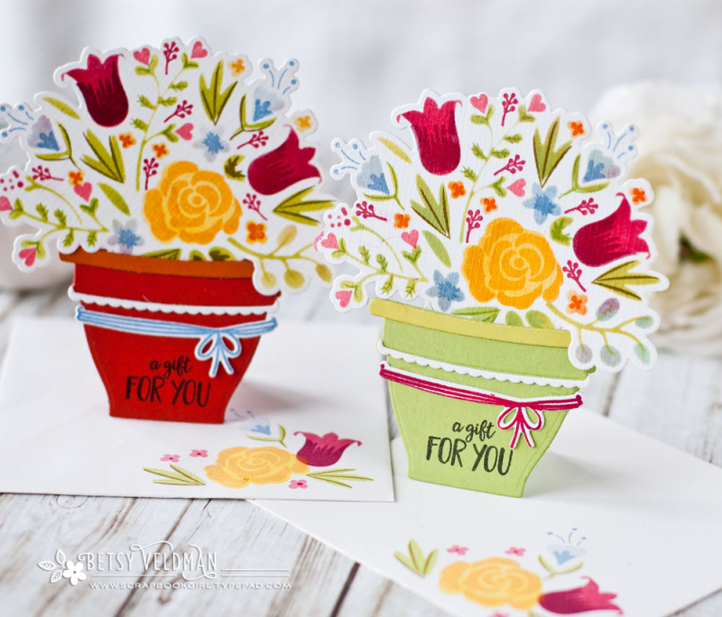 Bloom-Potted-Notecards4