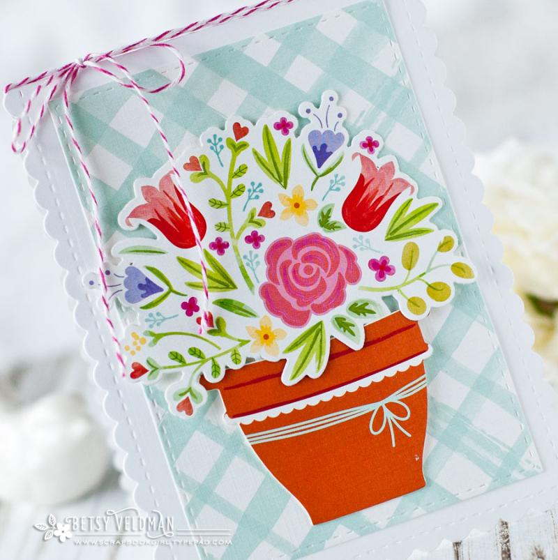 Bloom-Potted-Mom-Dtl2