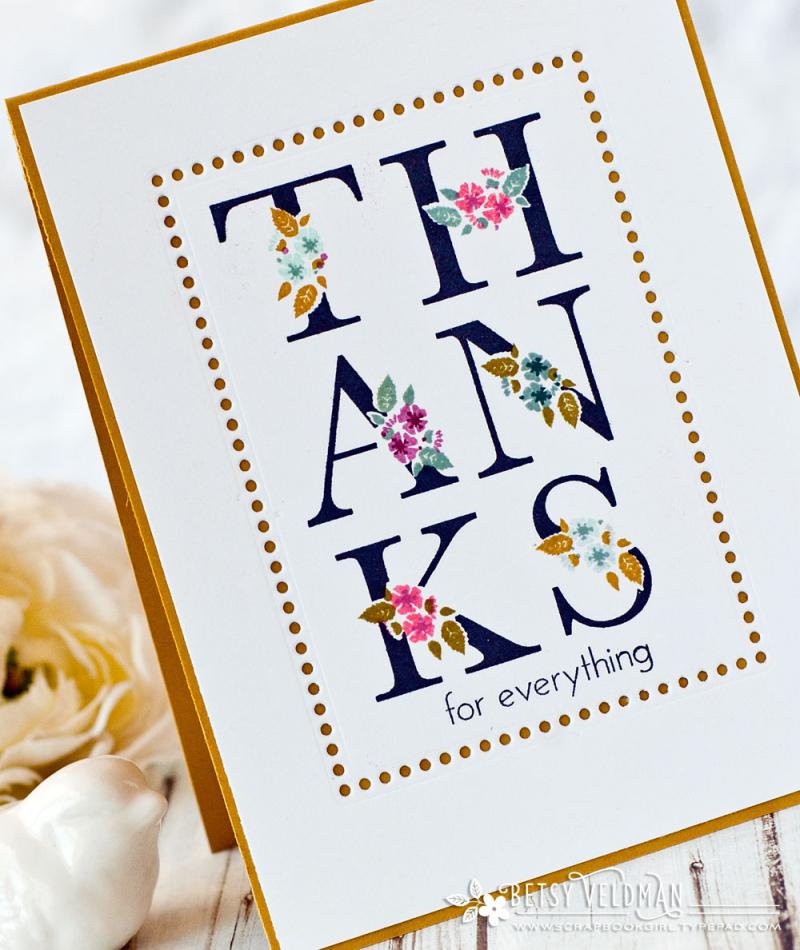 Botanical-letters-thanks-dtl