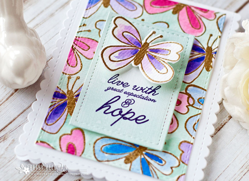 Butterfly-Hope-dtl2