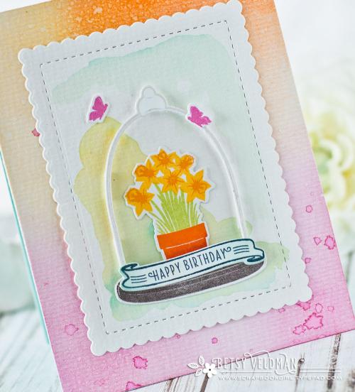 Cloche-daffodils-dtl1
