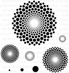 Dot-spot