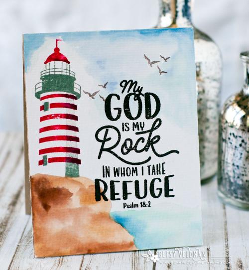 Psalm-lighthouse2