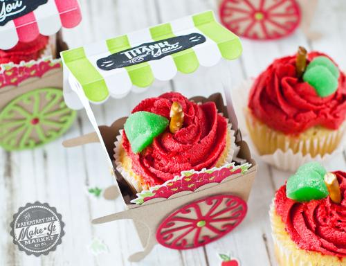 Apple-cupcake2