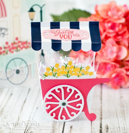Candy-Cart1
