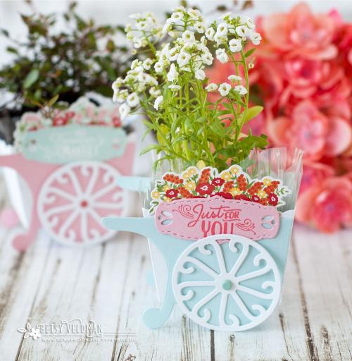 Cart-planters1