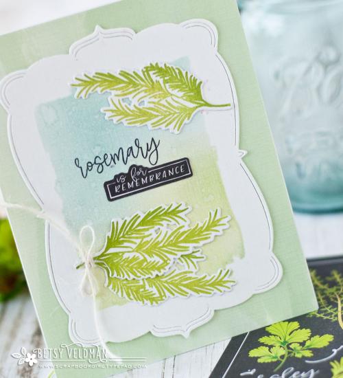 Herb-Rosemary3