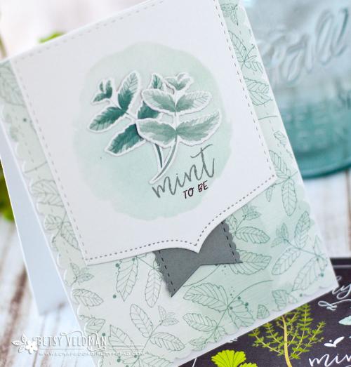 Herb-Mint2