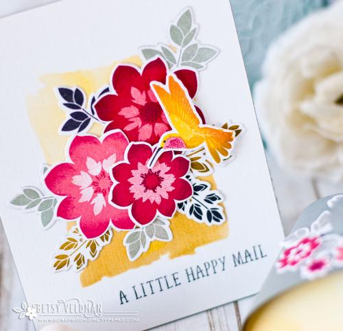 Garden-Party-Happy-Mail3