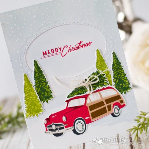 Wagon-Christmas2