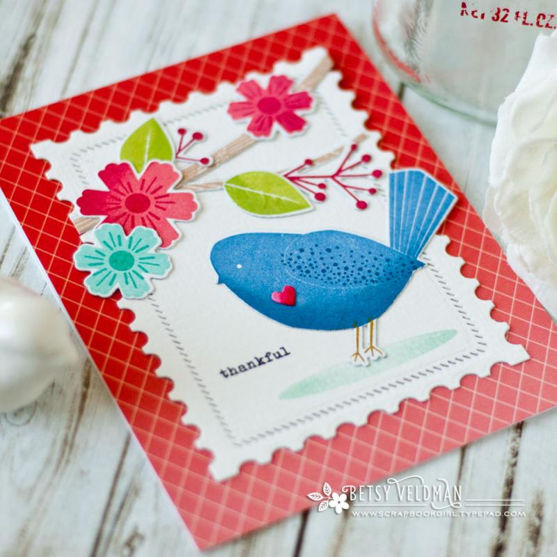Thankful-Bird1