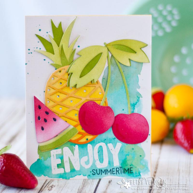 Fruity-enjoy4