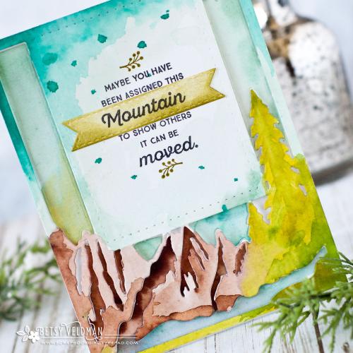 Mountain-Watercolor3