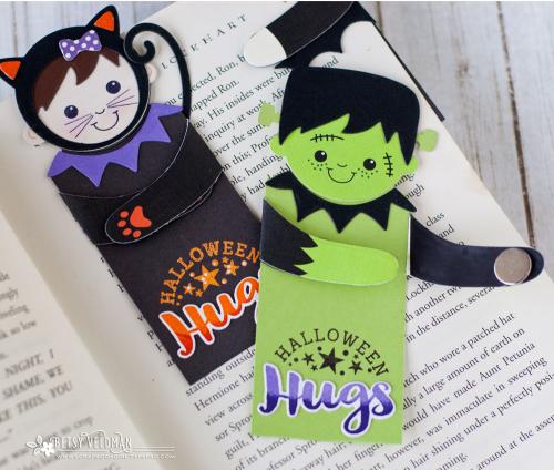 Hugs-Bookmarks3
