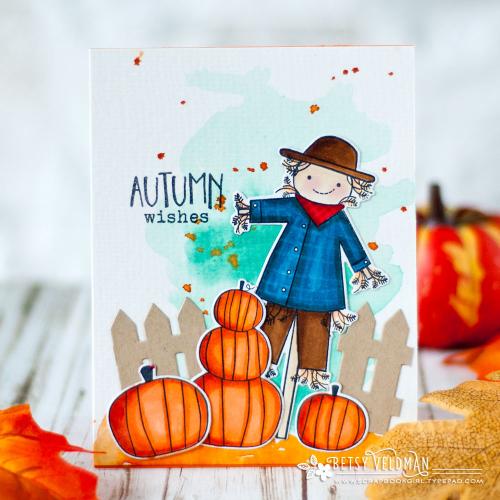 Autumn-Scarecrow1